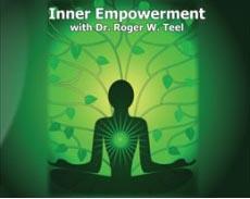 med-innerpowerment_1