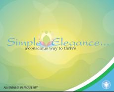 simpleelegance